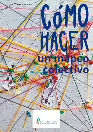 imagen principal de la guía 'Cómo hacer un mapeo colectivo'