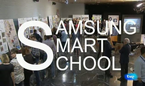 IV ENCUENTRO SMART SCHOOL